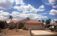26624 S Carrera Court Sun Lakes AZ, 85248