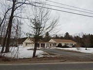 1097 Deering Center Rd Deering NH, 03244