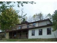 7009 Forest Rd Southwest Dellroy OH, 44620