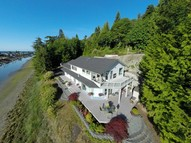 2353 South Point Rd Port Ludlow WA, 98365
