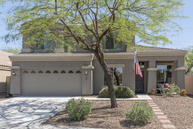 23817 N 25th Way Phoenix AZ, 85024