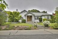 7680 Meadow Court Sebastopol CA, 95472