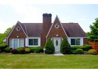 6091 Route 88 Finleyville PA, 15332