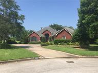 2578 Pinehurst Dr West Columbia TX, 77486