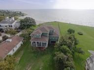 4302 Todville Rd Seabrook TX, 77586