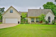 12432 Red Stag Ct Conroe TX, 77303
