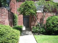 7447 Cambridge St #99 Houston TX, 77054