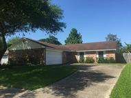 2511 Plymouth Rock Ct Webster TX, 77598