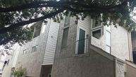 10855 Meadowglen Ln #922 Houston TX, 77042