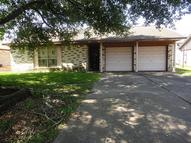 871 Overbluff St Channelview TX, 77530