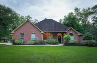 22704 Brook Forest Rd New Caney TX, 77357