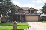 19011 Timber Way Humble TX, 77346
