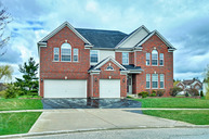 3516 High Hill Circle Carpentersville IL, 60110