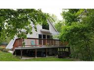 5 Bell Road Windham NH, 03087