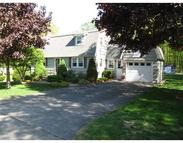 31 Mayflower Circle Leicester MA, 01524