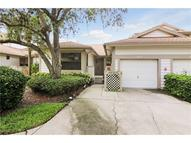860 Amelia Ct Ne Saint Petersburg FL, 33702