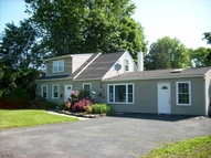 37 Village Rd Pompton Plains NJ, 07444