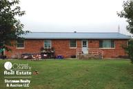 4093 East Road 15 Ulysses KS, 67880