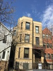 1648 North Fairfield Avenue 3 Chicago IL, 60647
