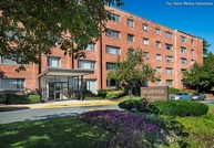 Shawnee Apartments Arlington VA, 22204