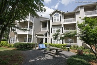 Park Summit Apartments Decatur GA, 30033