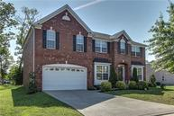 1288 Wheatley Forest Dr Brentwood TN, 37027