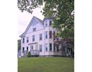 17 1/2 Greenville Street Spencer MA, 01562