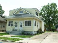 2014 Narberth Ave Haddon Heights NJ, 08035