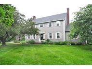 112 Wendover Rd Suffield CT, 06078