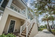 19915 Gulf Boulevard #103 Indian Shores FL, 33785
