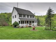 58 Bowers Hill Rd Oxford CT, 06478