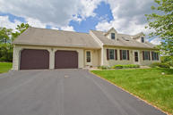 1384 Clearview Drive Denver PA, 17517