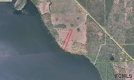 17 Andalusia Bay Bunnell FL, 32110