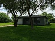6716 Lincoln Dr Hitchcock TX, 77563