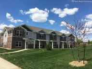 Aspire Townhomes Apartments West Des Moines IA, 50266