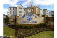 4780 Water Park Drive N Belcamp MD, 21017