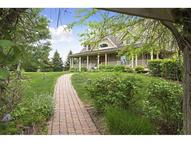 5491 Anderson Estates Road Independence MN, 55359