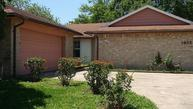 1435 Willersley Ln Channelview TX, 77530