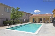 Andalusia Apartments Victorville CA, 92395