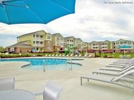 The Point at Waterford Crossing Apartments Hendersonville TN, 37075
