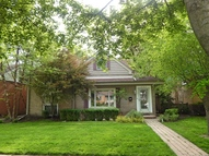 347 Park Avenue River Forest IL, 60305
