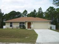 728 Santa Lucia Ave S Lehigh Acres FL, 33974