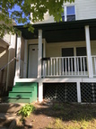 321 West 20th St # 2 Erie PA, 16502
