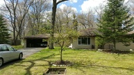 4468 Sedum Glen Waterford MI, 48328