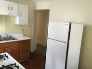 1349 East 8th St # 2 Erie PA, 16503