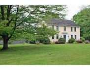 215 Old Main Lakeville MA, 02347