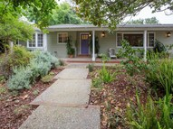 690 Chelham Way Santa Barbara CA, 93108