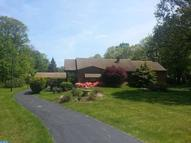 257 Cocalico Road Robesonia PA, 19551
