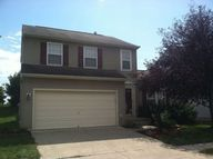 497 Indian Lake Dr Maineville OH, 45039