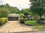 36 Lakeview Dr Cherry Hill NJ, 08003
